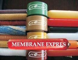 MEMBRANE EXPRES